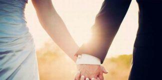 Что_в_отношениях_важнее_чем_любовь. Психология